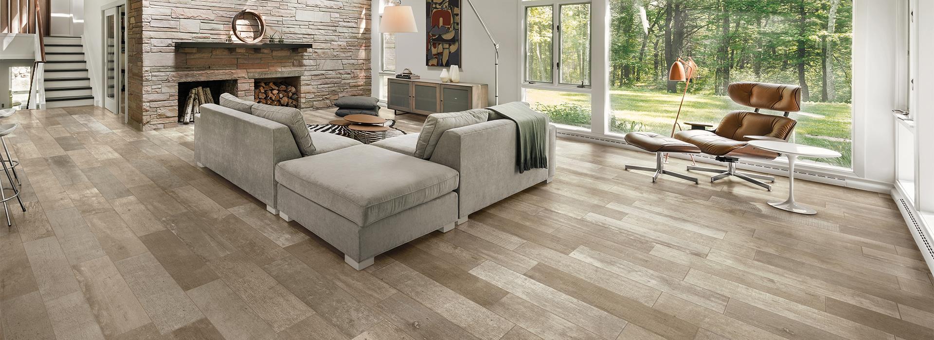 920dd41b94456b Wood Trend